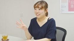 「レールから外れてしまったから。」キャリア形成に奮闘する若き女性医師