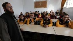 BLOG - Les jihadistes français partis en Syrie et en Irak sont-ils des instruments diplomatiques