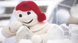 Le Carnaval de Québec doit fermer ses sites en raison de la