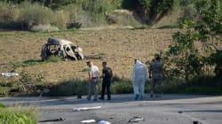 A Malta 10 arresti per l'omicidio della giornalista Daphne Caruana