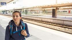 La UE repartirá pases de Interrail entre 15.000 jóvenes para viajar gratis por