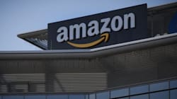 Amazon Wants A 2nd Headquarters. Toronto Has What It