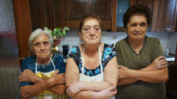 Comment faire des pâtes maison qui déchirent, comme une nonna