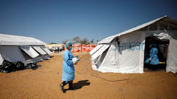 More Than 130 Cholera Cases Confirmed In