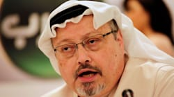 Saudis Claim Jamal Khashoggi Died During A Physical