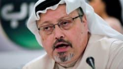 Jamal Khashoggi Was Strangled On Entering Consulate, Istanbul's Chief Prosecutor