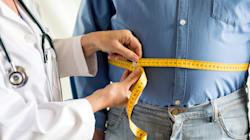 FAO está más preocupada por la obesidad que por el hambre en América