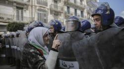 BLOGUE Algérie: quelles solutions reste-t-il au pouvoir face à la «Révolution