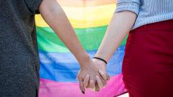 Redes criadas para combater violência contra LGBTs nas eleições se