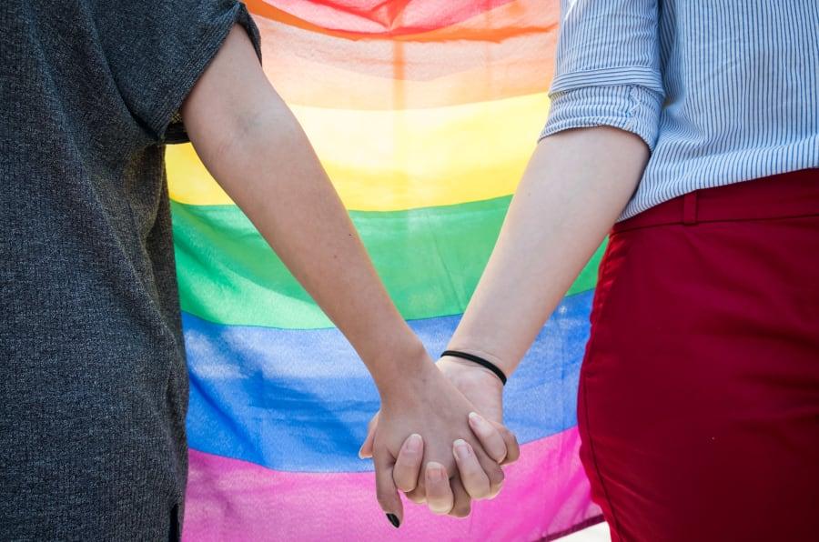 A Aliança Nacional LGBTI+ recebeu cerca de 41 relatos de violência até a semana passada.