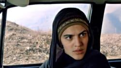 Afganistán, Irán, mujeres, gays, transexualidad: lo que nos dice el