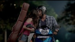 Half Girlfriend Trailer: Arjun Kapoor And Shraddha Kapoor Caught In Full Melodramatic Love
