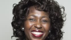 5 Hard-Hitting Quotes from Makhosi Khoza's Facebook Post On The State Of SA And The