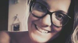 Uccise la fidanzata Nadia Orlando: dopo due mesi gli vengono concessi i