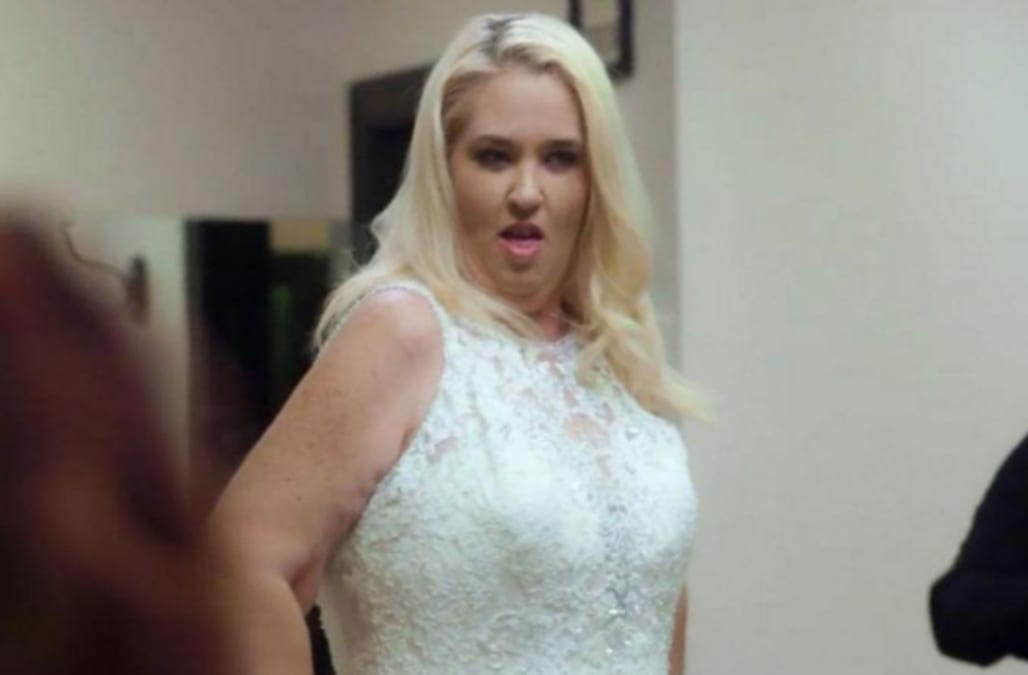 Mama June's plastic surgeries could have cost her more ...