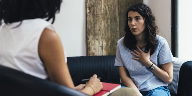 Qué dicen los millennials sobre sus padres en terapia