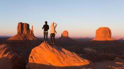 Ce guide sur l'écotourisme va vous faire voyager