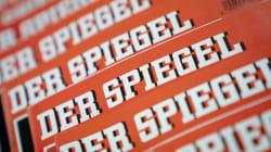 Un journal allemand porte plainte contre un ancien journaliste, soupçonné d'avoir détourné des dons de