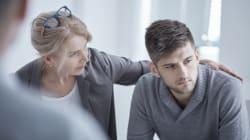 BLOGUE Santé mentale: l'inclusion des familles se fait toujours