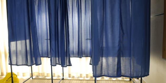 Pour la même raison que moi, des milliers de Français n'iront pas voter ce dimanche