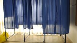 Je vais m'abstenir de voter au second tour, même si Hamon, pour qui j'ai fait campagne, a choisi