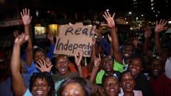 Quel avenir pour le Zimbabwe maintenant que l'ère Mugabe est