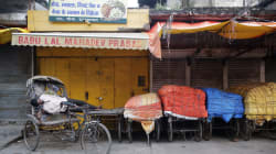 BJP Government Gave Nod To Renaming 25 Places In India In A