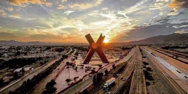 Ciudad Juárez es una de las metrópolis que más aportan al PIB nacional y una de las que enfrenta mayores retos urbanos.