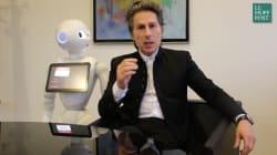 Ce que signifie la victoire de l'Intelligence Artificielle contre des champions de