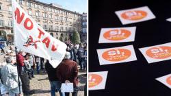 Consigliera M5s di Torino: