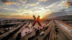 Juarexit: Candidata priista a la alcaldía de Ciudad Juárez quiere crear un nuevo