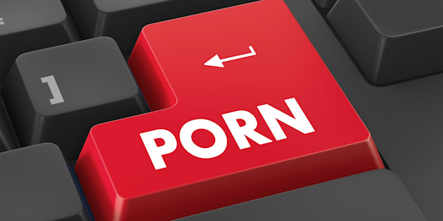 the issue of the easily accessible pornography on the internet The thought is that if adult related material is easily accessible,  from items such as pornography, hate  the issue of regulating the internet goes beyond.