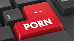 Fed Up Of 'Kids Of His Age Watching Porn', 16-Year-Old Akash Narwala' Is On A Mission To Ban
