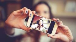 La Apple svela i segreti per scattare delle foto perfette con l'iPhone