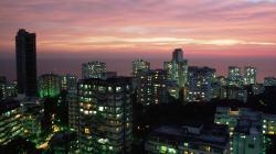 To Fight A New Drug Menace, Mumbai Police Flirted With