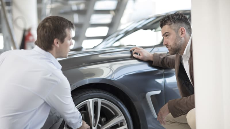 This Is Part Of A Series Breaking Down All The Terms You Need To Know If Re Ing New Or Used Car From Dealership