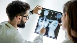 BLOG - 3 combats à mener pour lutter contre le cancer du sein au-delà d'Octobre