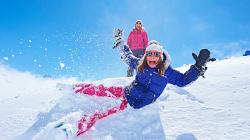 15 activités pour divertir les enfants durant la relâche à