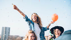 11 Bachelorette Party Ideas That Are