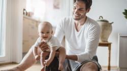 El Gobierno ampliará el permiso de paternidad a 16 semanas por