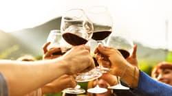 BLOGUE - Des vins de Lombardie qui font voyager le
