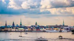 BLOGUE Un aspect clé du « modèle scandinave » oublié par