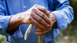Per vivere a lungo non basta il dna: ci vuole carattere. La ricerca sugli ultracentenari del