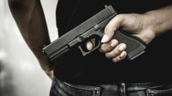 Un lycéen interpellé avec deux pistolets dans son établissement à