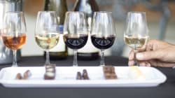 BLOGUE Ces vins d'importation privée sont de vraies