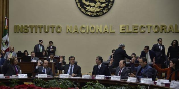 Capacitan a personal de la PGR en Coahuila sobre acoso sexual laboral