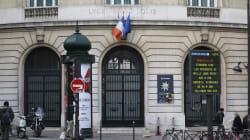 Bientôt des distributeurs de serviettes et tampons dans les lycées d'Île-de-France