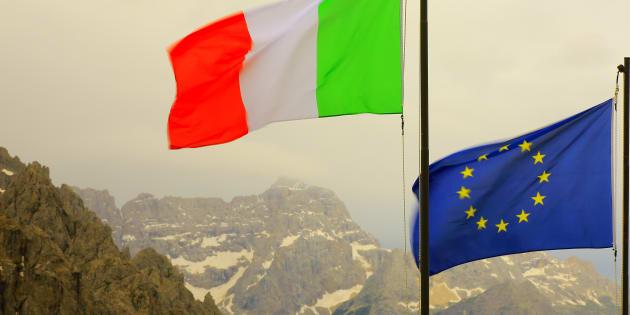 Brescia, su Facebook offerte di lavoro