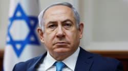 La police recommande l'inculpation de Netanyahu pour