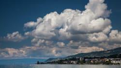 Hay tres nuevos tipos de nubes creadas por el